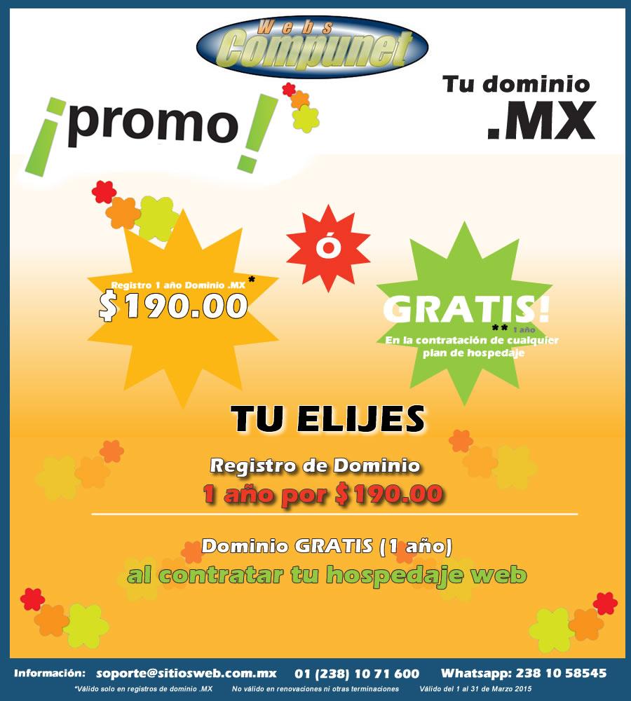 mayo-promo-dominio