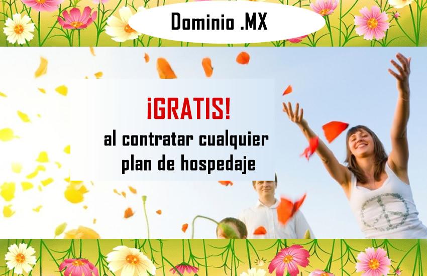 mayo-promo